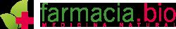 Productos ecológicos con calidad de farmacia