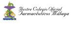 icofma: Ilustre Colegio Oficial Farmacéuticos Málaga