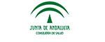 Consejería de Salud de La Junta de Andalucía