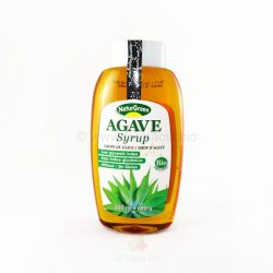 Sirope de agave 500 ml