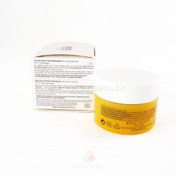 Mascarilla detoxificante vitaminada al agua de naranja 50 ml.
