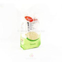 Quinoa Hinchada BIO 125 g / 250 g