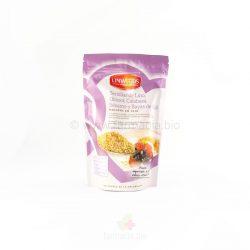 Semillas de lino con calabaza, girasol, sésamo ECO y goji molidas 200 g