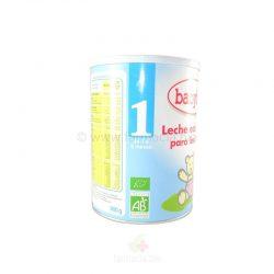 Leche 1 lactantes BIO 900 g (0-6 meses)