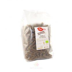 Fusilli de trigo sarraceno sin gluten BIO 500 g