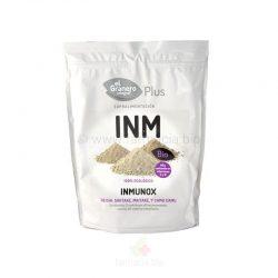 Inmunox BIO 150 g reishi, shiitake, maitake y camu camu
