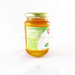 Miel de romero BIO 500 g