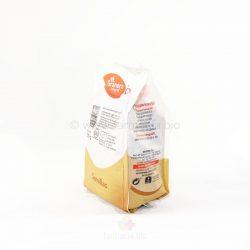 Semillas de sésamo tostado BIO 250 g