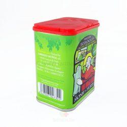 Pimentón dulce BIO 75 g