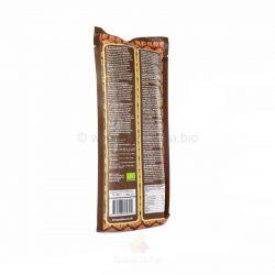 Pasta de trigo sarraceno y quinoa sin gluten BIO 250 g