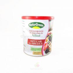 Naturgreen azúcar de abedul 500 g