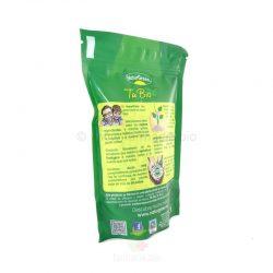 Naturgreen mezcla 6 semillas ensalada 225 g BIO
