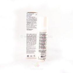 Nuxe BIO beauté flash perfection serum 40 ml