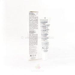 NUXE BIO beauté soin multi-corrector cranberry 40 ml