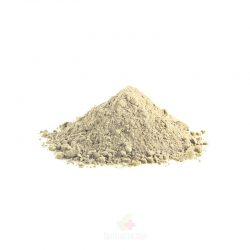 Quinoa instant BIO 200 g