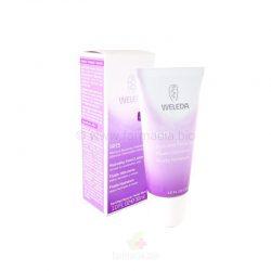 Fluido hidratante de iris 30 ml