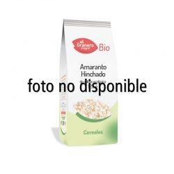 Amaranto Hinchado 125 g