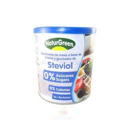 Naturgreen steviol 500 g