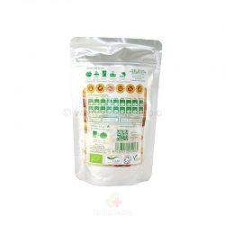 Snack calabaza crujiente BIO ECO sin gluten 24 g