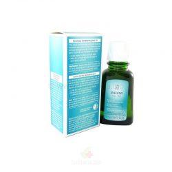 Aceite capilar nutritivo 50 ml
