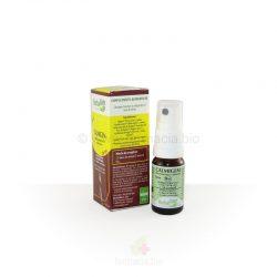 Calmigem BIO 10 ml spray