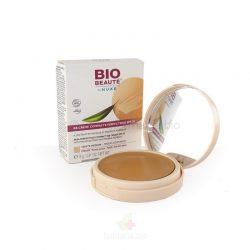 BB cream compact medium 9 g