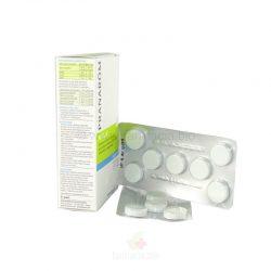 Pranarôm pastillas allergoforce 21 pastillas