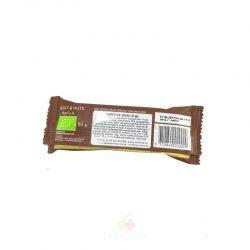 Super barrita cacao ECO 50 g