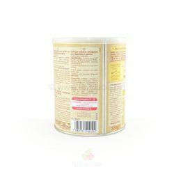 Cereales vainilla BIO 220 g