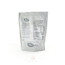 Colestrol chufa y brócoli BIO 200 g