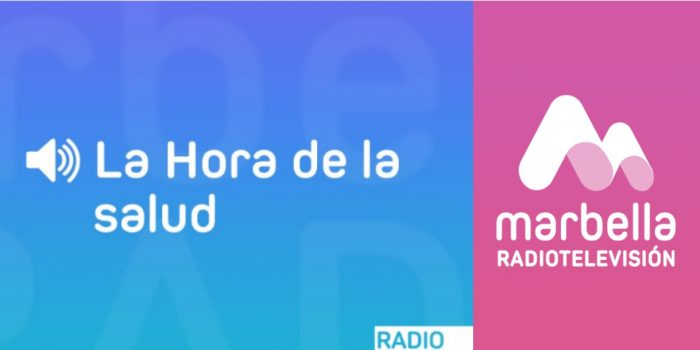 RTV Marbella La Hora de la Salud