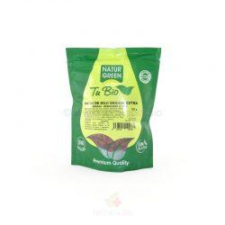 Bayas de goji BIO grande extra sin gluten 200 gramos (Naturgreen)