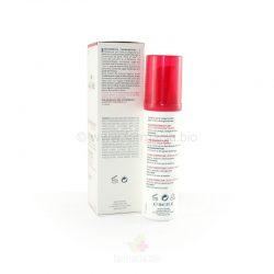 Fluido corrector pieles mixtas 50 ml