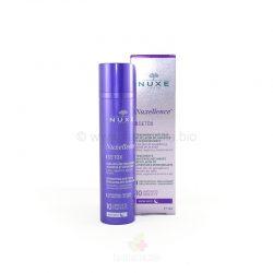 Nuxellence Detox tratamiento antiedad 50 ml