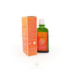 Aceite de masaje con árnica 50ml / 100 ml