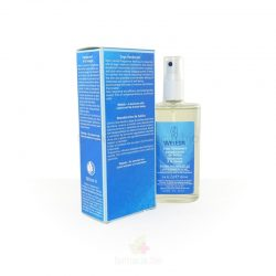 Desodorante salvia 100 ml