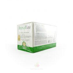 Broncolsan tisana 20 filtros 1,3 g