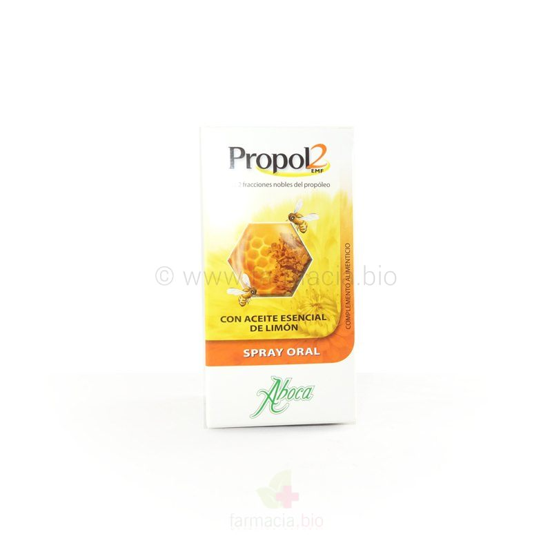Propol2 spray 30 ml