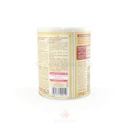 Cereales y cacao BIO 220 g