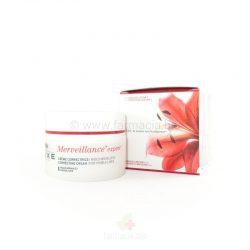 Crema correctora pieles normales 50 ml (Nuxe Merveillance Expert)
