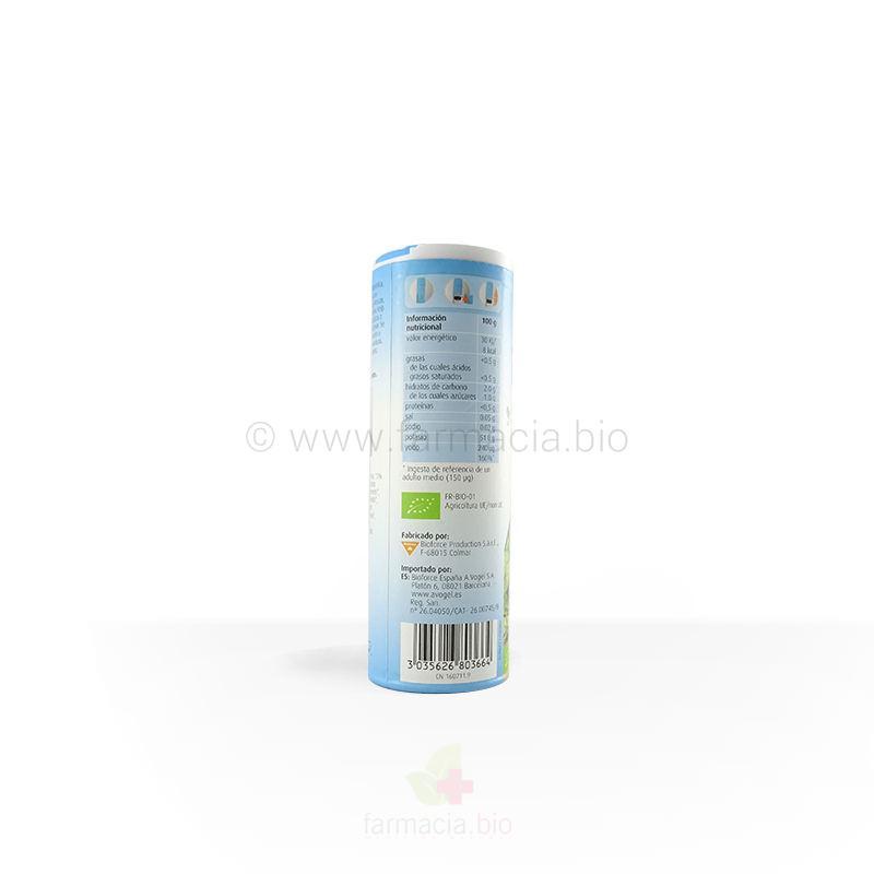 Herbamare diet 125 g