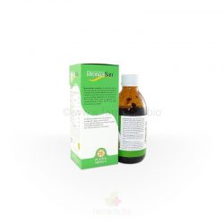 Broncolsan jarabe 200 g