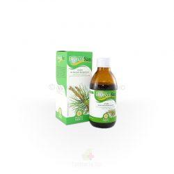 Broncolsan jarabe 200 gramos (Aboca)
