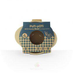 Bol ecofriendly Poti-Poti (The Dida World)