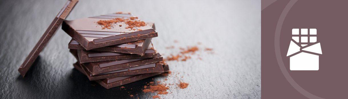 Chocolate Crudo El Nuevo Súper Alimento Que Debes Probar