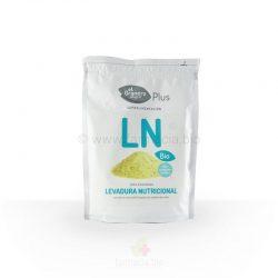 Levadura nutricional BIO 100 gramos (El Granero Integral)