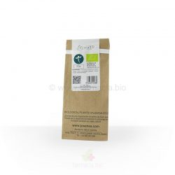 Infusión BIO hinojo-anís-lemongrass 10 u
