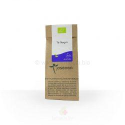 Infusión BIO té negro 10 u (Josenea)