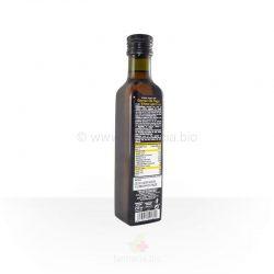 Aceite germen de trigo 250 ml