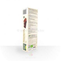 Galleta espelta choconaranja baño BIO 210 g
